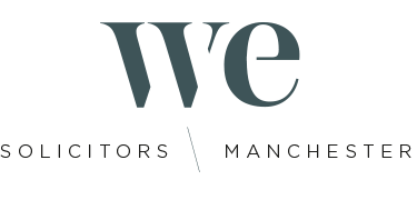 WE Solicitors | Manchester